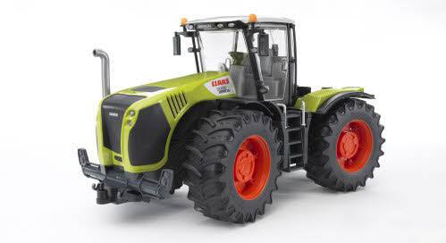 CLAAS Xerion 5000 03015