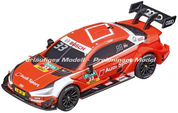 Audi RS 5 DTM ''R.Rast, No.33'' 20064132