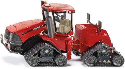 Case Quadtrac 600 1:32 3275